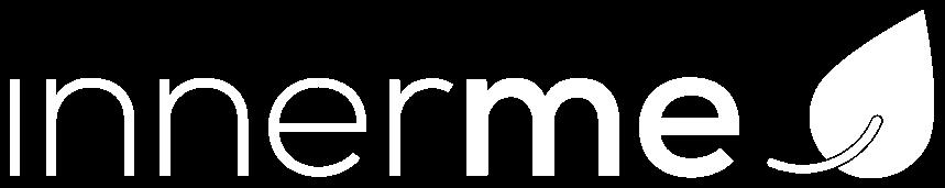 innerme_logo_white