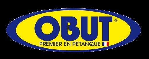 logo-obut