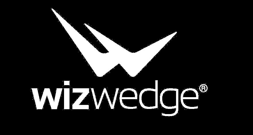 wizwedge-blanc