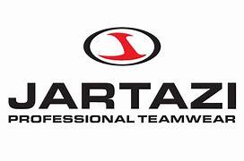 Logo Jartazi