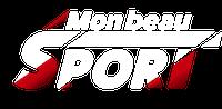 Mon Beau Sport